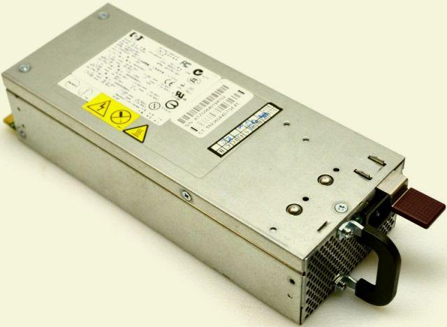 Server supply DPS-800GB A Eng